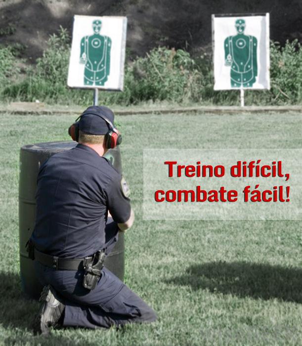 treino_cops