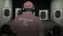 hugo_instrutor_video