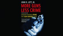 more_gun