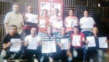 hugo_gm_certificados