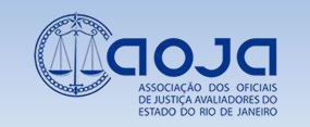 aoja_logo