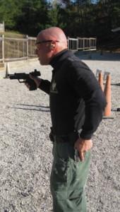 training-scars-david-bowie-170x300