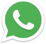 whatsapp-flag-icons-95406