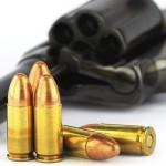 Normas de segurança com armas de fogo
