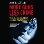 Mais Armas, Menos Crimes
