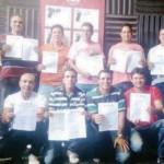 Novos Convênios: Guarda Municipal RJ, AMPERJ e SISEP