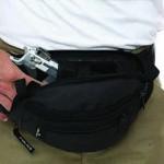 10 Dicas para Policiais Armados à Paisana