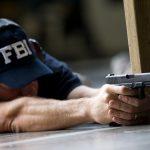 9mm, .40 ou 45? FBI decide pelo uso do calibre 9mm, veja o porque.