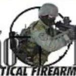 Opção Final – Tatical Firearms Training